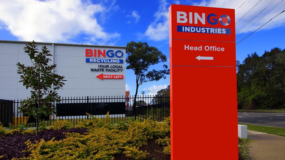 bingo-pylon-lightbox